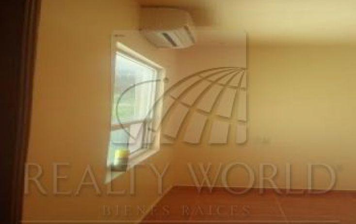 Foto de casa en venta en 100, satélite 6 sector acueducto, monterrey, nuevo león, 1643848 no 02