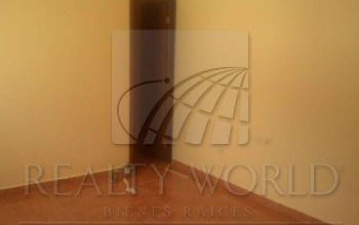 Foto de casa en venta en 100, satélite 6 sector acueducto, monterrey, nuevo león, 1643848 no 03