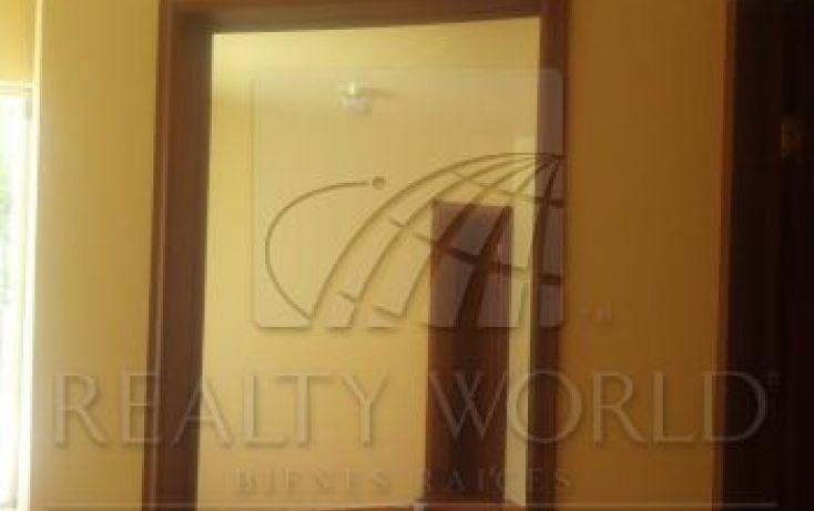 Foto de casa en venta en 100, satélite 6 sector acueducto, monterrey, nuevo león, 1643848 no 04