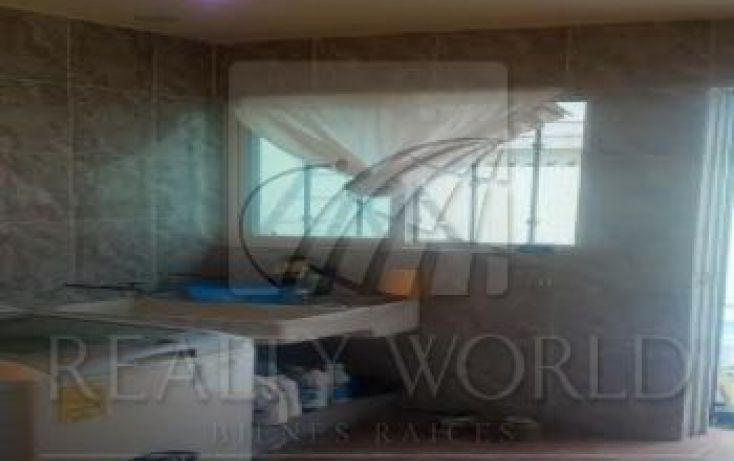 Foto de casa en venta en 100, satélite 6 sector acueducto, monterrey, nuevo león, 1643848 no 05