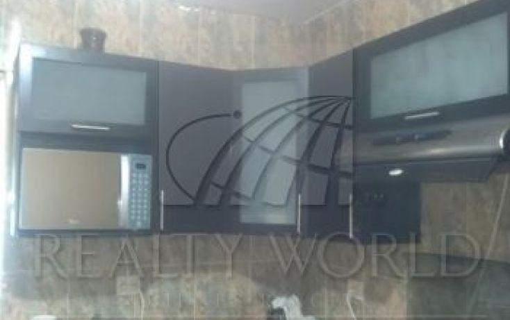 Foto de casa en venta en 100, satélite 6 sector acueducto, monterrey, nuevo león, 1643848 no 06