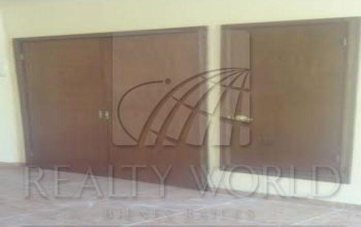 Foto de casa en venta en 100, satélite 6 sector acueducto, monterrey, nuevo león, 1643848 no 07