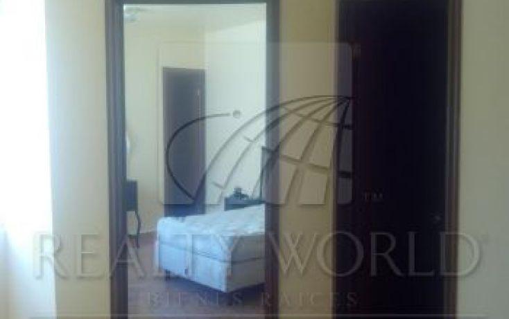 Foto de casa en venta en 100, satélite 6 sector acueducto, monterrey, nuevo león, 1643848 no 08