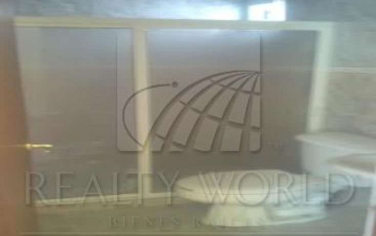 Foto de casa en venta en 100, satélite 6 sector acueducto, monterrey, nuevo león, 1643848 no 09