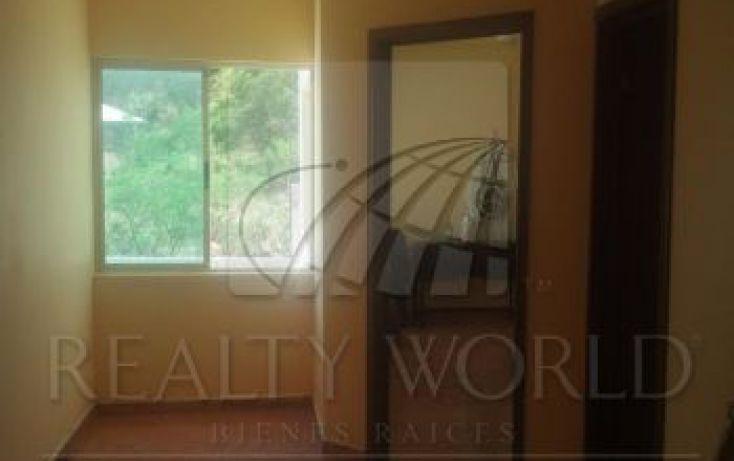 Foto de casa en venta en 100, satélite 6 sector acueducto, monterrey, nuevo león, 1643848 no 10