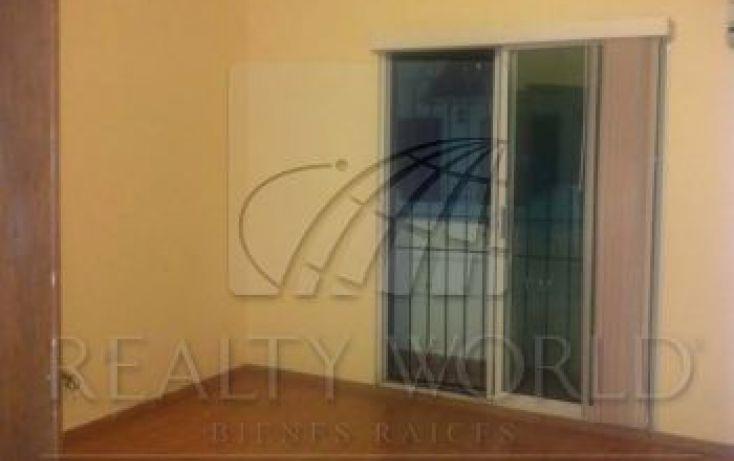Foto de casa en venta en 100, satélite 6 sector acueducto, monterrey, nuevo león, 1643848 no 11
