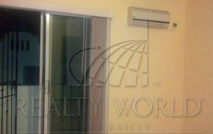 Foto de casa en venta en 100, satélite 6 sector acueducto, monterrey, nuevo león, 1643848 no 12