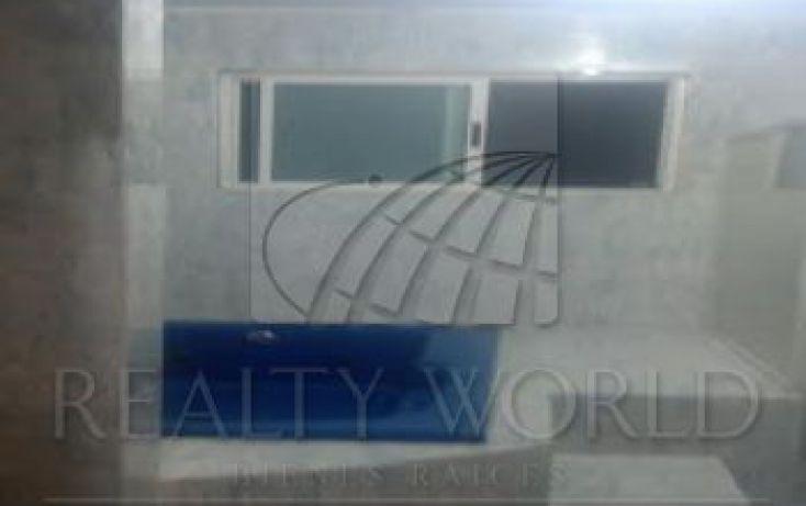 Foto de casa en venta en 100, satélite 6 sector acueducto, monterrey, nuevo león, 1643848 no 13