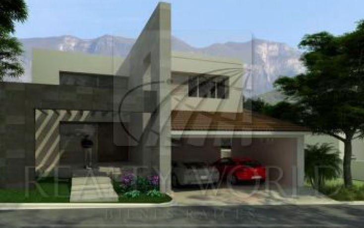 Foto de casa en venta en 100, sierra alta 6 sector 2a etapa, monterrey, nuevo león, 985733 no 01