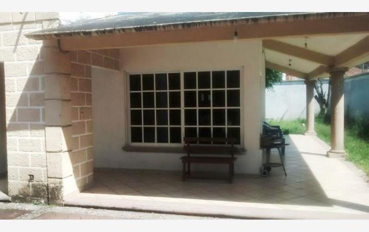 Foto de casa en venta en  100, tarianes, jiutepec, morelos, 1538898 No. 01