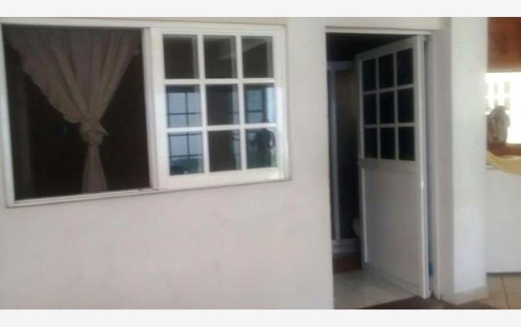 Foto de casa en venta en  100, tarianes, jiutepec, morelos, 1538898 No. 02
