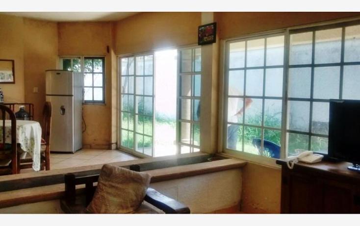 Foto de casa en venta en  100, tarianes, jiutepec, morelos, 1538898 No. 04