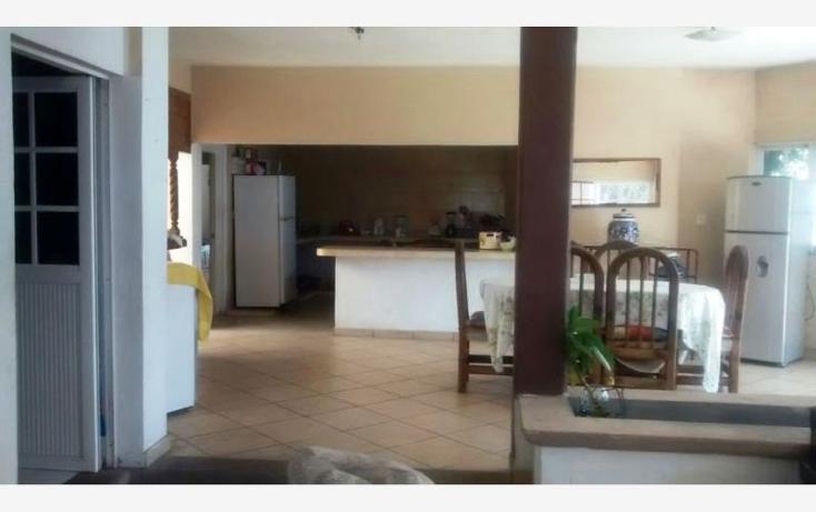 Foto de casa en venta en  100, tarianes, jiutepec, morelos, 1538898 No. 05