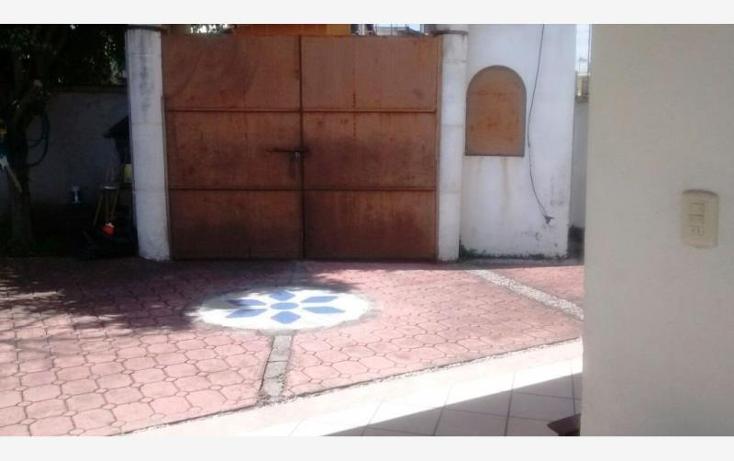 Foto de casa en venta en  100, tarianes, jiutepec, morelos, 1538898 No. 08