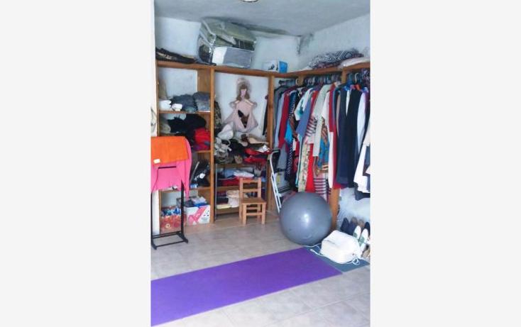 Foto de casa en venta en  100, temixco centro, temixco, morelos, 1457425 No. 02