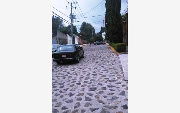 Foto de casa en venta en  100, temixco centro, temixco, morelos, 1457425 No. 03