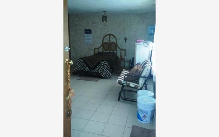 Foto de casa en venta en  100, temixco centro, temixco, morelos, 1457425 No. 04