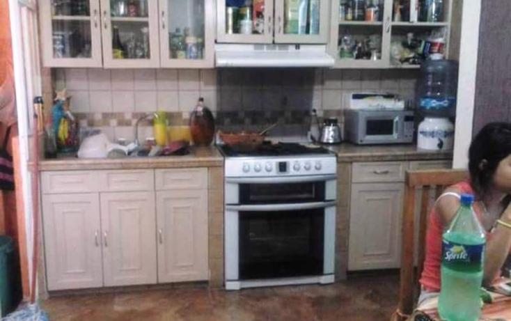 Foto de casa en venta en  100, temixco centro, temixco, morelos, 1457425 No. 06