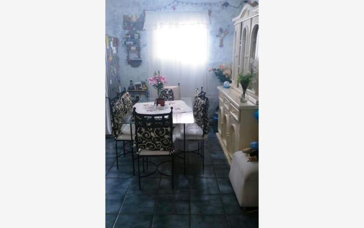 Foto de casa en venta en  100, temixco centro, temixco, morelos, 1457425 No. 07