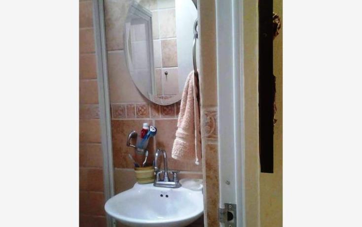 Foto de casa en venta en  100, temixco centro, temixco, morelos, 1457425 No. 10