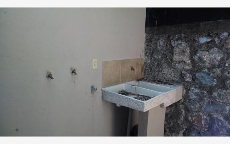 Foto de casa en venta en  100, tezontepec, jiutepec, morelos, 1588406 No. 03