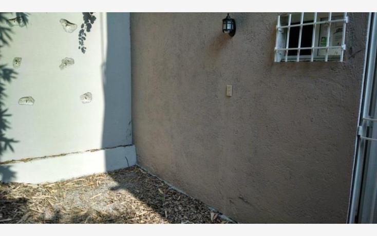 Foto de casa en venta en  100, tezontepec, jiutepec, morelos, 1588406 No. 04