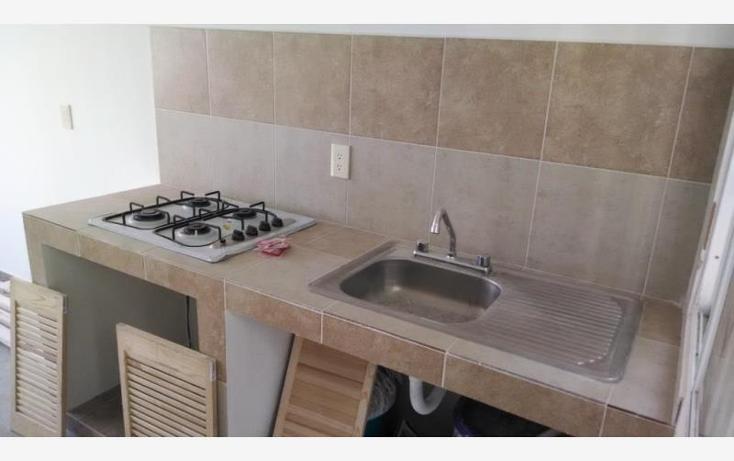 Foto de casa en venta en  100, tezontepec, jiutepec, morelos, 1588406 No. 05