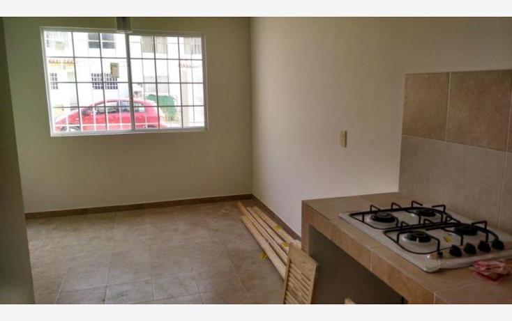Foto de casa en venta en  100, tezontepec, jiutepec, morelos, 1588406 No. 06