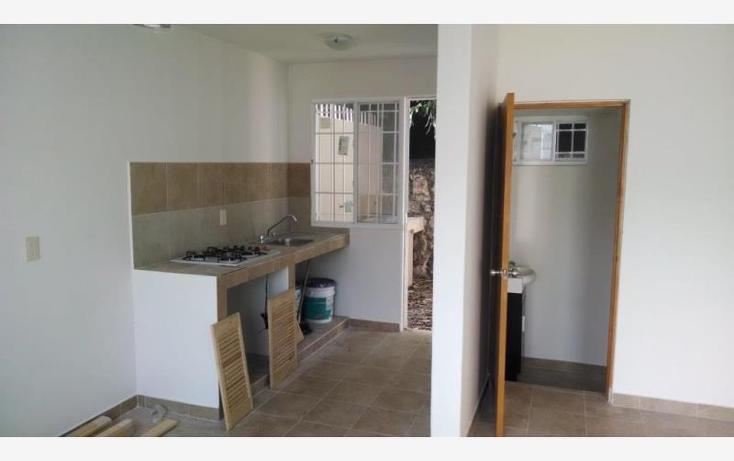 Foto de casa en venta en  100, tezontepec, jiutepec, morelos, 1588406 No. 07