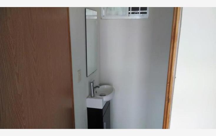 Foto de casa en venta en  100, tezontepec, jiutepec, morelos, 1588406 No. 08