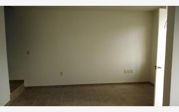 Foto de casa en venta en  100, tezontepec, jiutepec, morelos, 1588406 No. 09