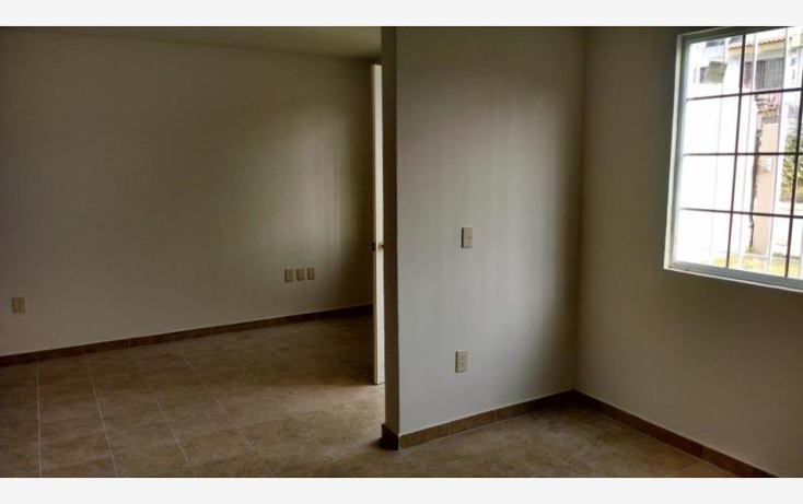 Foto de casa en venta en  100, tezontepec, jiutepec, morelos, 1588406 No. 10