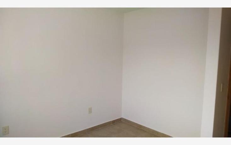 Foto de casa en venta en  100, tezontepec, jiutepec, morelos, 1588406 No. 12