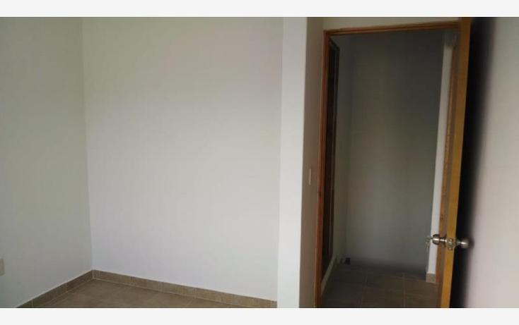 Foto de casa en venta en  100, tezontepec, jiutepec, morelos, 1588406 No. 13