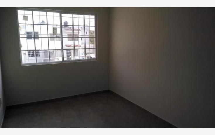 Foto de casa en venta en  100, tezontepec, jiutepec, morelos, 1588406 No. 14