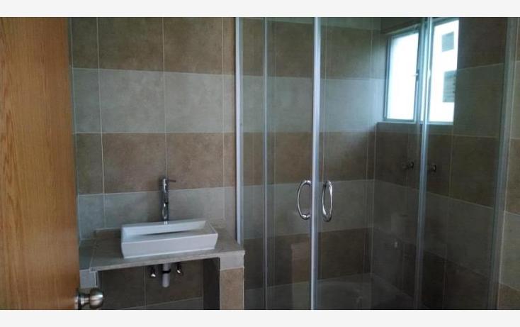 Foto de casa en venta en  100, tezontepec, jiutepec, morelos, 1588406 No. 15