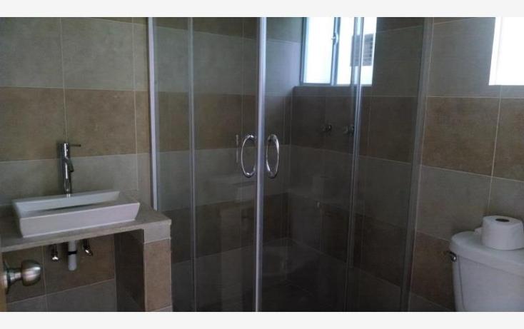 Foto de casa en venta en  100, tezontepec, jiutepec, morelos, 1588406 No. 16