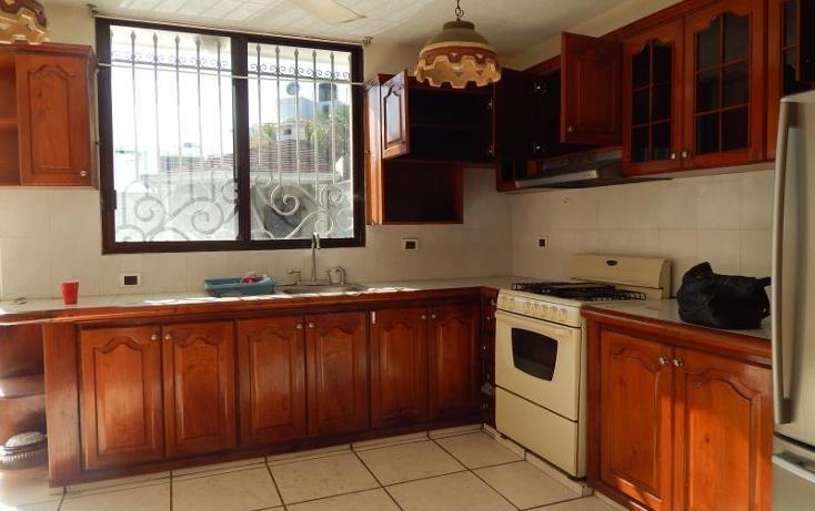 Foto de casa en venta en framboyan 100, tierra colorada, centro, tabasco, 606576 No. 06
