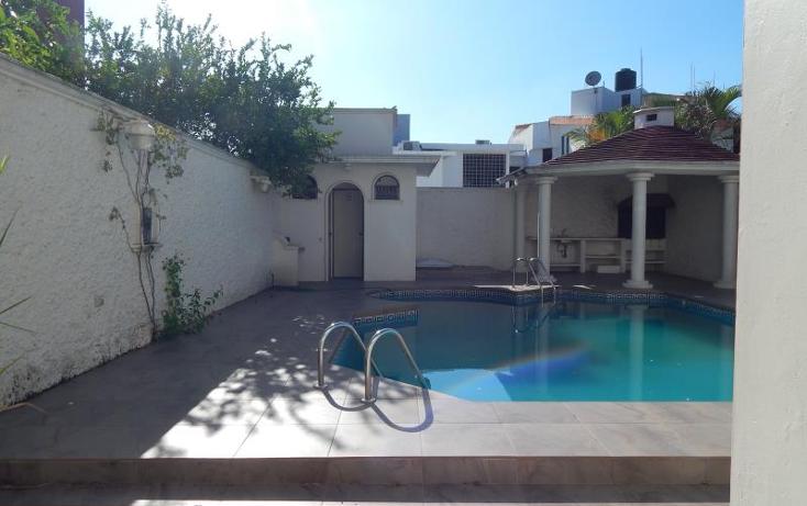 Foto de casa en venta en framboyan 100, tierra colorada, centro, tabasco, 606576 No. 08