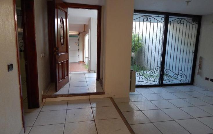 Foto de casa en venta en framboyan 100, tierra colorada, centro, tabasco, 606576 No. 12