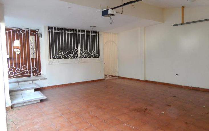 Foto de casa en venta en framboyan 100, tierra colorada, centro, tabasco, 606576 No. 14