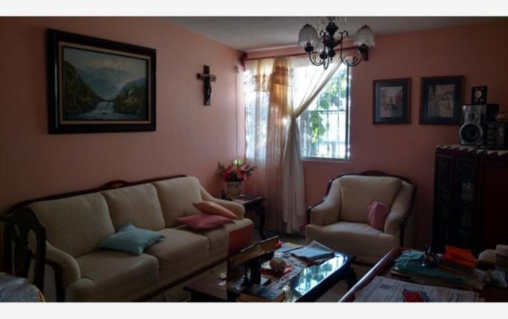 Foto de casa en venta en  100, unidad nacional, ciudad madero, tamaulipas, 1763234 No. 02