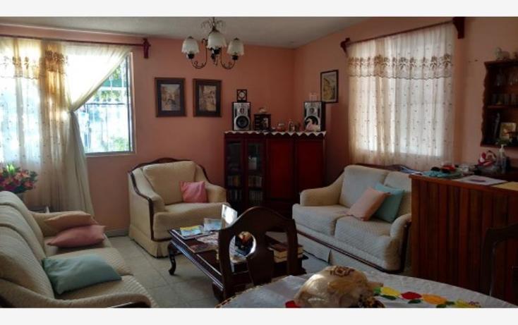 Foto de casa en venta en  100, unidad nacional, ciudad madero, tamaulipas, 1763234 No. 03