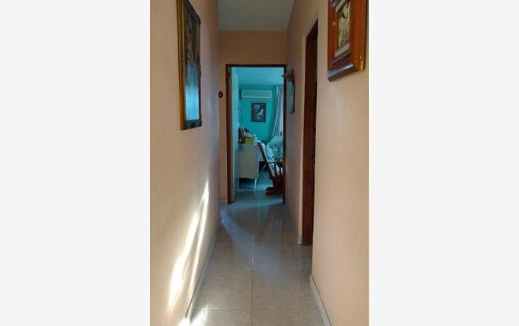 Foto de casa en venta en  100, unidad nacional, ciudad madero, tamaulipas, 1763234 No. 04