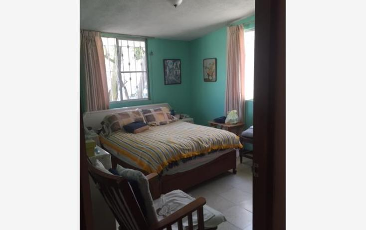 Foto de casa en venta en  100, unidad nacional, ciudad madero, tamaulipas, 1763234 No. 05