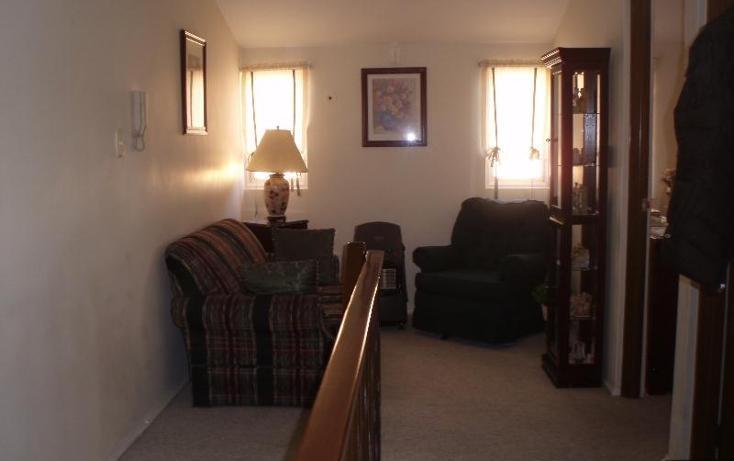 Foto de casa en venta en  100, universidad, toluca, méxico, 388640 No. 05