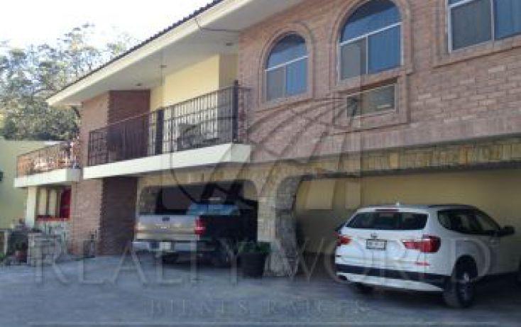 Foto de casa en venta en 100, valle de san angel sect frances, san pedro garza garcía, nuevo león, 1596781 no 01
