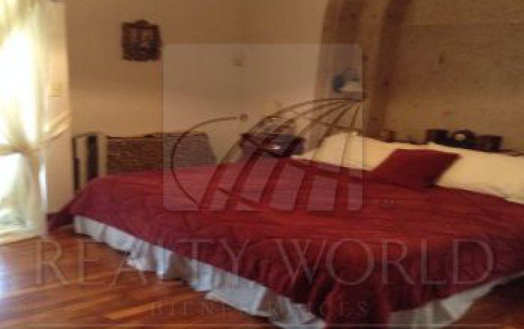 Foto de casa en venta en 100, valle de san angel sect frances, san pedro garza garcía, nuevo león, 1596781 no 18