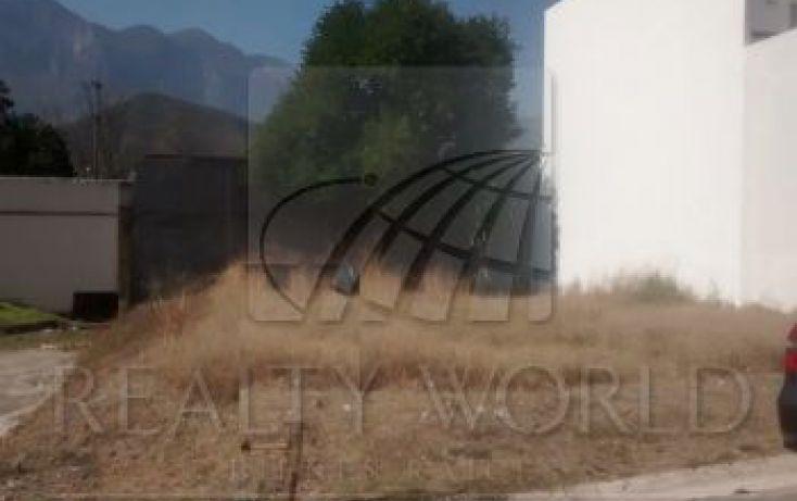 Foto de terreno habitacional en venta en 100, valles de cristal, monterrey, nuevo león, 1643858 no 03