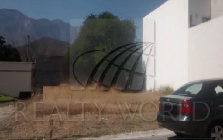 Foto de terreno habitacional en venta en 100, valles de cristal, monterrey, nuevo león, 1643858 no 04